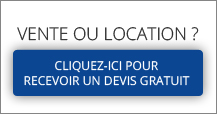 Diagnostic immobilier Auray